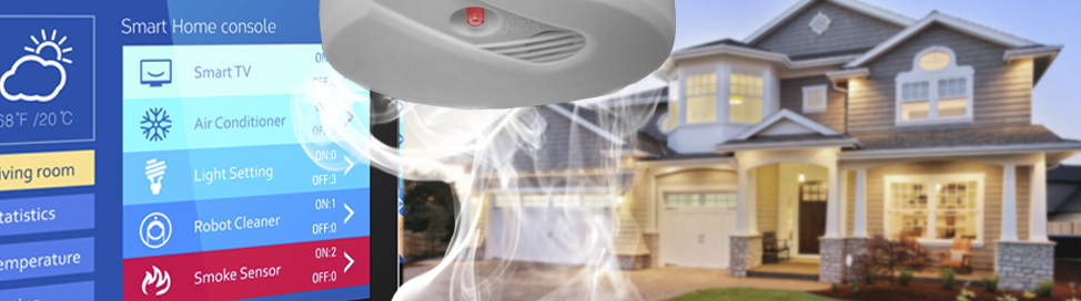 San Francisco CA Home and Commercial Fire Alarm Systems